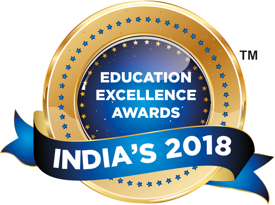 Education Excellence Awards - India's 2018